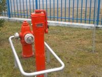 pozarowka_hydranty_000