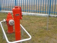 pozarowka_hydranty_001