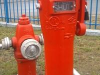 pozarowka_hydranty_002