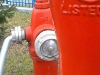 pozarowka_hydranty_004