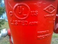 pozarowka_hydranty_005