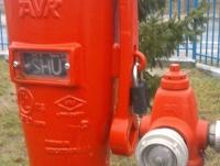 pozarowka_hydranty_006