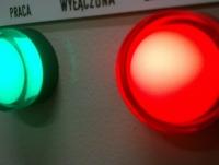 instalacja_tryskaczowa_kontrolno_alarmowy_005