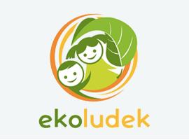 ekoludek logo